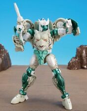 Transformers Takara Tomy Masterpiece Beast Wars MP-50 Tigatron IN STOCK NOW USA!
