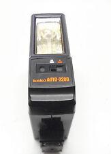 Kako Auto - 320 B Blitzlichtgerät