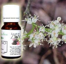 Olio essenziale Sandalo di indie 10 ml HQ da la vie in zen - Aromaterapia