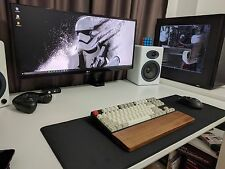 Premium XL Large Extended Size Mouse Pad (Mousepad)