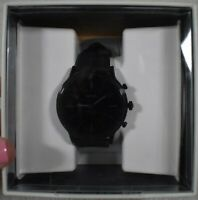 Fossil Smartwatch DW10F1 - New Open Box