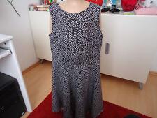 Damen Kleid von BENETTON, Größe S/M