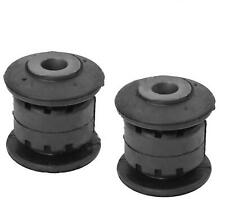 Front Lower Control Arm Bushings 1K0 407 182 Fit For AUDI A3 VW Jetta Golf 5 MKV