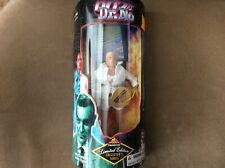 1998 Exclusive Premiere 007 James Bond Dr. No Honey Ryder 7 Inch Doll
