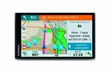 Garmin GPS Navigationsgerät DriveSmart 61 LMT-D Europa 6,95 Zoll Display