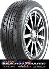 165/70x13 165X13 1657013 165/70/13 165/70R13 GALAXY 10MM WHITEWALL RENAULT FIAT