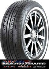 165/70x13 165x13 1657013 165/70/13 165/70 r13 Galaxy 10mm FASCIA BIANCA RENAULT FIAT