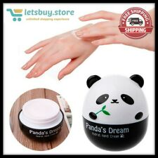 TONYMOLY ® Panda's Dream White Magic Cream 50g / Korea cosmetics (free shipping)