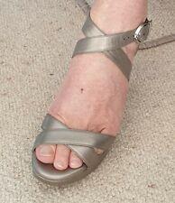 Ziera sandals Size 41