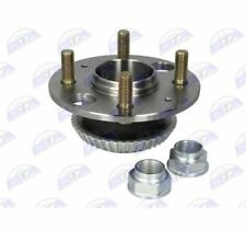 BTA Wheel Bearing Kit H2K003BTA