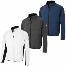 adidas Polyester Water Resistant Activewear for Men