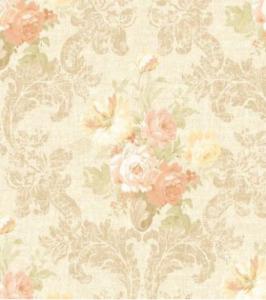 VMB004039 144278 Villa Medici Wallpaper by Galerie