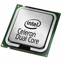Processeur Intel Pentium Dual-core G630 2,7 Ghz SR05S CPU Socket 1155
