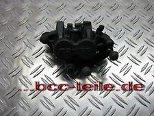 Bremssattel vorne / rechts   Kawasaki Z 750 - ZR750J - Bj.04-06
