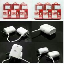 Msm hk M732 fast charger for iphone 4