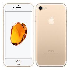 USED | Apple iPhone 7 | 256GB | Gold | Unlocked