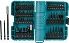 DeWalt DT71507T 26pc Charge Rapide Perceuse Tournevis Bit Set /& Thermique Tasse