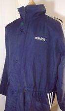 adidas Polyamide Zip Neck Regular Coats & Jackets for Men