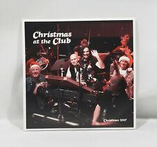 Marillion: Christmas at the Club (Christmas 2017) [DVD]