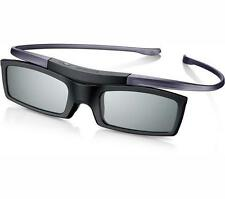 Samsung Ssg-5100gb Active 3d Glasses TV LED 2011 13