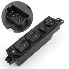 Elevalunas Completa Interruptor A6395451313 Para Mercedes Benz Viano Vito W639 A