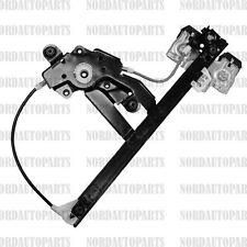 Mécanisme de lève-vitre arrière droit réparation pour Skoda Octavia =1U0839462