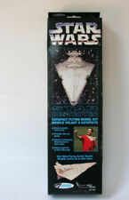 Star Wars Model Kit by Estes 5020 Star Destroyer - Unused