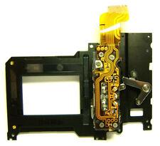 NEW CANON DSLR EOS 1DX 1D X  MARK II  SHUTTER ASSY ORIGINAL PART  CG2-4750-000