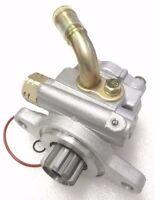 Power Steering Pump BRAND NEW for Hilux KUN16R KUN26R 3.0L 1KD-FTV TD 2005-ON