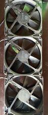 Cooler Master Lüfter 14cm A14025