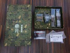 Casio G-Shock DWE-5600CC-3ER DWE5600CC Brand New  Cyberpunk Fast Ship to US