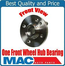 (1) 100% New FRONT Wheel Bearing and Hub Assembly for 07-15 Mini Cooper NEW