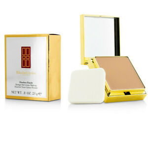 Elizabeth Arden Flawless Finish Sponge On Cream Foundation - 09 Honey Beige