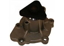 Engine Water Pump ACDelco Pro 252-919