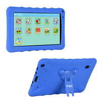 "XGODY para niños Android 6.0 9"" Quad-Core Tablet PC 1+16GB 2xcámara 1.33GHz WiFi"