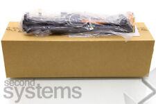 NUOVO-LEXMARK Frame assembly/MP Pickup Assembly per stampante c920 - 56p2669