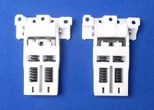 Set of 2 Xerox WorkCentre 3220 ADF Hinges WorkCentre 3210