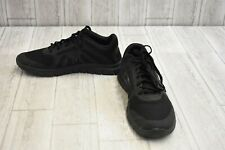 Champion 147604 Athletic Shoe - Men's Size 11.5, Black