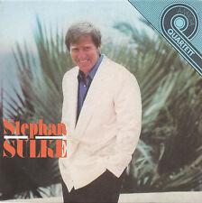 """7""""Vinyl Single (EP) / Stephan Sulke (1985) / DDR Amiga Quartett 5 56 121"""