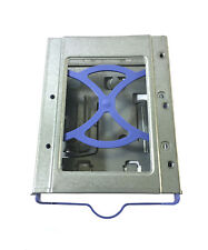 Lenovo ThinkCentre Hard Drive Caddy with Plastic Insert 2G265-01
