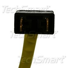 Headlamp Connector F90001 TechSmart