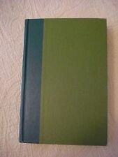 1972 Cookbook, FARM JOURNAL'S COUNTRY COOKBOOK, REVISED, ENLARGED EDITION