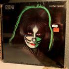 """KISS PETER CRISS Solo Album (NBLP 7122) - 12"""" Vinyl Record LP - SEALED"""
