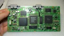 PS1 Sony PlayStation SCPH 9001-Good Motherboard ONLY as pictured.