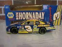 #3 Ron Hornaday 2000 Napa Busch Action 1:24 Chevrolet NASCAR