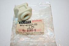 nos Yamaha snowmobile rear suspension spring hook 2 br250 CS340 EC340 8R4-47447