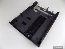 Epson BX635FWD Ersatzteil Papier Einschub Schublade Paper Tray Kassette, BULK