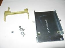 MERIT MEGATOUCH ION BARTOP MACHINE SMALLER HARD DRIVE BRACKET ASSEMBLY COMPLETE