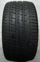 1 Sommerreifen Pirelli Pzero TM MO   275/30 R19 96Y E1337