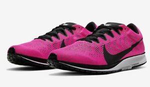 Nike AIR ZOOM STREAK 7 Running Shoes Trainers AJ1699 600 UK 8.5